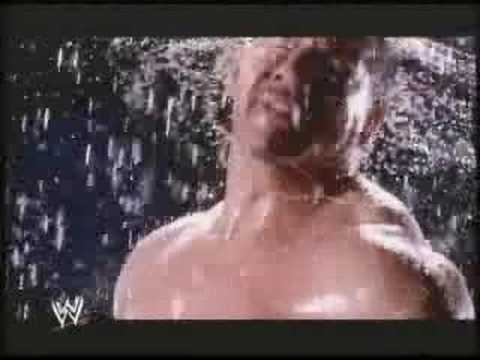 Eddie Guerrero Tribute - Here Without You (3 Doors Down)