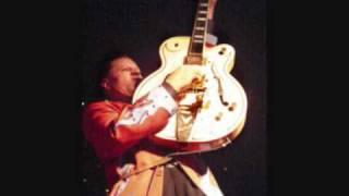 Reverend Horton Heat - Loaded Gun