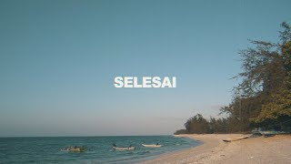 Download lagu Glenn Fredly - Selesai (Official Lyric Video)