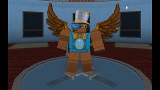 Playing MM2 | Roblox Murder Mystery 2