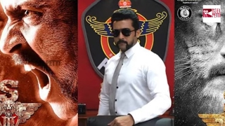 singam 3 live on facebook   suriya anushka shruti haasan   hari   s3   tamil movies updates