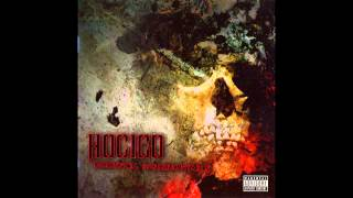 Hocico - Ladykiller (In Cold Blood) [HD]