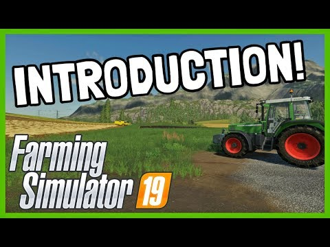 The Most BEAUTIFUL & REALISTIC Farming Game You'll Ever Play