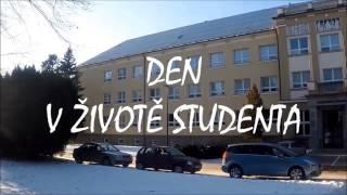 MATURITNÍ VIDEO VIII.A (2016/2017) Gymnázium Frenštát pod Radhoštěm
