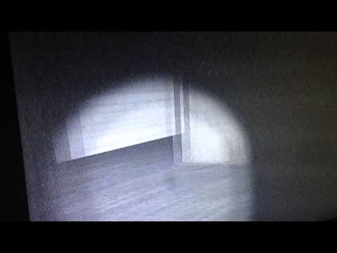 White noise online scary game |