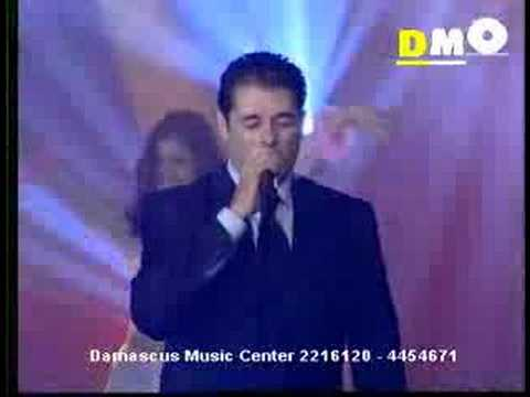 Saharouni