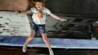 No Escape - Official Trailer (2015) Owen Wilson, Pierce Brosnan Movie [HD]