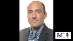 Jacob Gaffney - Mortgage Marketing Expert podcast - highlights