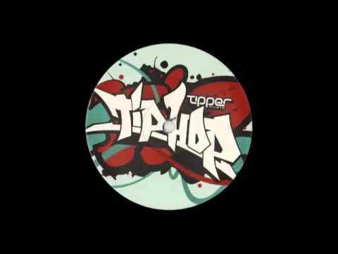 Клип Tipper - Gong Show