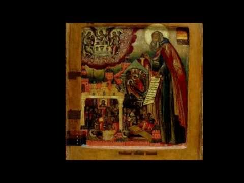 Рождественские песни для детей - слушать mp3