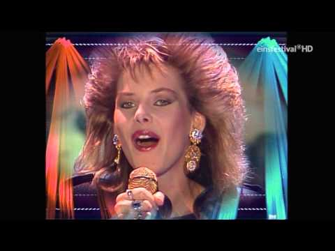 C.C.Catch - Heaven and Hell (WWF Club, 1986.11.28. HD)