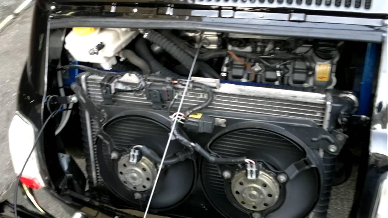 Fiat 500 Smart 2 Mp4