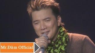 Lk: Xin Lỗi Tình Yêu - Thương Hoài Ngàn Năm - Đàm Vĩnh Hưng Ft Quang Dũng [Official]