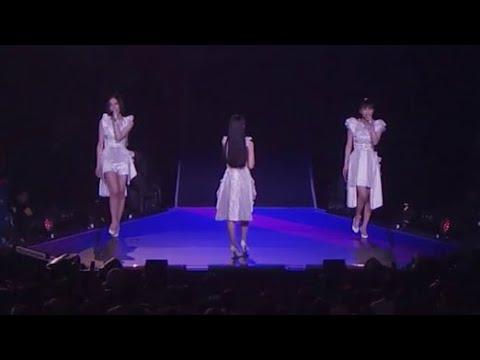Download Perfume - 575 (1080p Live, Subtitled, 2018)