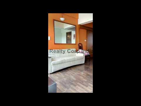 For SALE 3 Bedroom Penthouse In Banaswadi Bangalore Augusta Premier