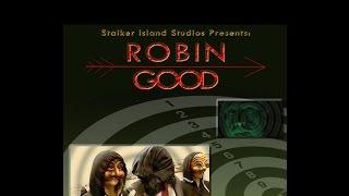 Robin Good (Director