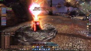 [EOS] ECHO OF SOUL PvP Sorceress 2016-01-14-2027