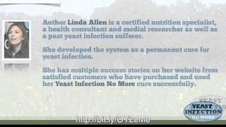 Untreated Yeast Infection - Gain Complete Relief From Untreated Yeast Infection In 12 Hours