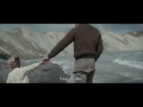 Une vie entre deux océans - Extrait Emmenez-moi sur Janus - VOST clip