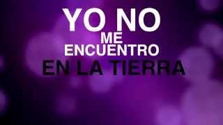 Despierta (feat. René González) Video Letra Oficial de IDABELLE VÉLEZ