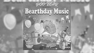 Poo Bear- Hard 2 Face Reality ft. Justin Bieber (Old Verison)