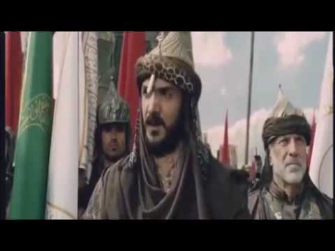 Ahmad Dhani - Iman (Width Lyric)