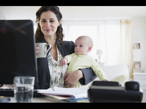 easy home based business ideas for housewives moms youtube