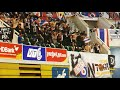 Thai Ultras at AFF HDBank Futsal Championship 2017