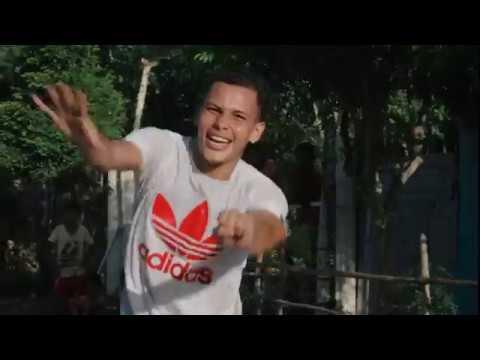 Dancer Bboy Davii