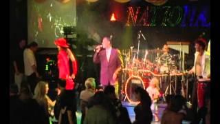 """Вадим Казаченко - Live In New-York """"National"""". 2004."""