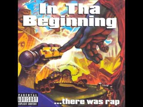 Wu-Tang Clan - Sucker M.C.'s