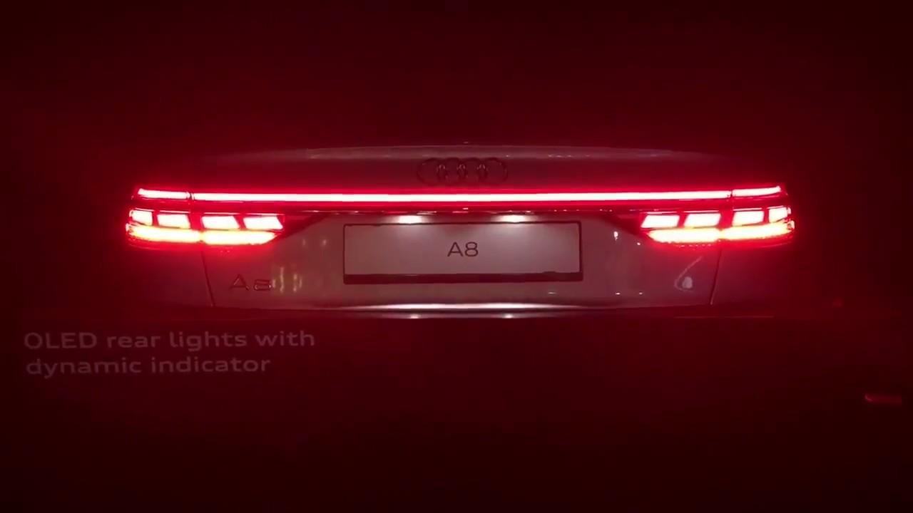 C Max Energi >> 2018 Audi Lights - New Car Release Date and Review 2018 | Amanda Felicia