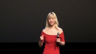 [TV서울] 가수 봉자, 'TV서울 문화예술단' 창단 …