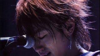 AAA Nissy(西島隆弘)のライブでの「腰に関するファンへの報告」に涙が止まらない