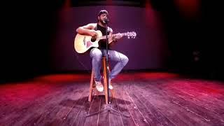 93 million miles - Jason Mraz (cover)