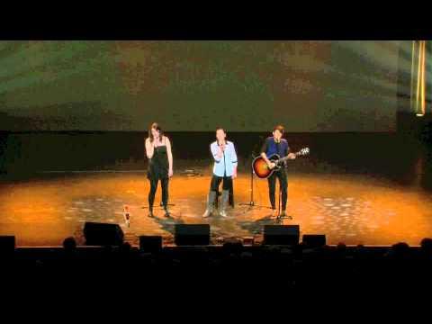 Théâtre de la Ville lancement de saison 2013-2014_JAZZ & BLUES, CMM, P'TIT BAR et HUMOUR