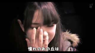 HKT48/NMB48 村重杏奈 総選挙煽りVです。 素人作品ですので、お見苦しい...