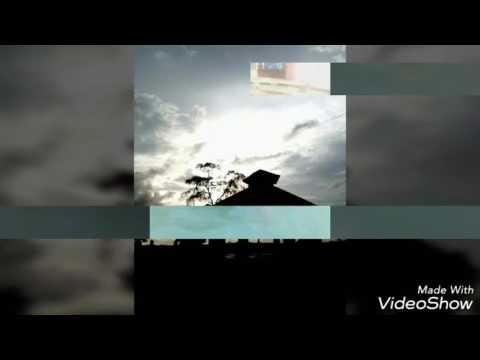 KAABIL HOON FULL HD VIDEO Sunny WAgh kabil...
