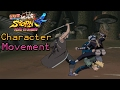 Why MOVEMENT Is Crucial For Getting Better At Naruto Storm 4 BetterStorm mp3