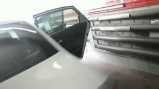 Чехлы AVTO-MANIA серия X-Line для Volkswagen Polo Sd с 2010 деленная задняя спинка