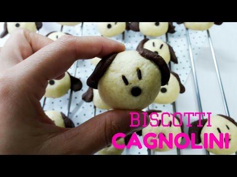 biscotti-cagnolini-per-i-piccoli-(-puppy-cookies)--ricette-di-gabri-kitchen-brasita