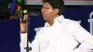 Raj Thackrey marathi din
