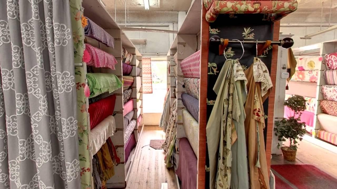 associated fabrics chattanooga tn shapeyourminds com