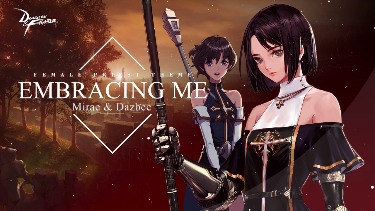 ost-embracing-me-vocal-by-mirae-dazbee-tv