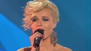 """Полина Гагарина: """"Полюшка"""", """"Нет"""" (2013) песни"""