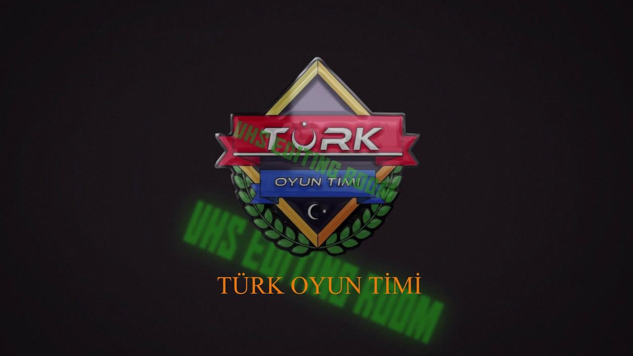 Download TÜRK OYUN TİMİ Intro