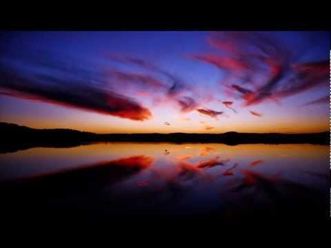 Cub3x - Infinite world (Sunlight remix)