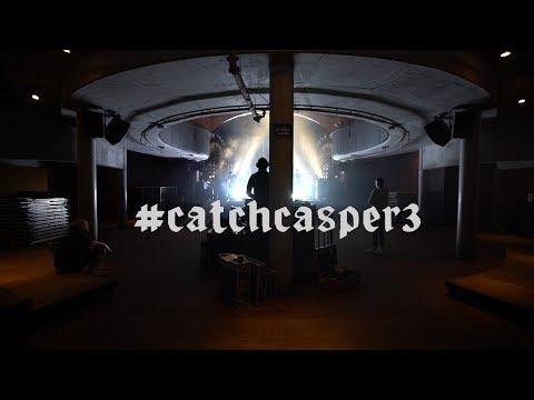 Danke Casper Catchcasper3 In Hamburg