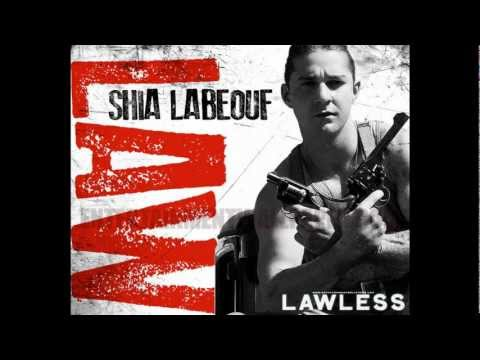 Fire In The Blood/Snake Song [LAWLESS TRACK #7]