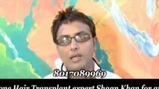 Singham Return Official Trailer 2014- Ajay Devagan,Karina Kapoor, Shaan Khan